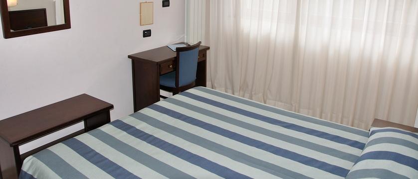 Comfort Bedroom2.jpg